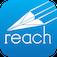 reach!