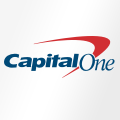 Capital One Mobile 5 app icon