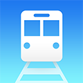 London Tube Live - Underground Map, Exits, Status & Route Planner