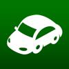 カーナビ&渋滞情報 NAVITIMEドライブサポーター - NAVITIME JAPAN CO.,LTD.