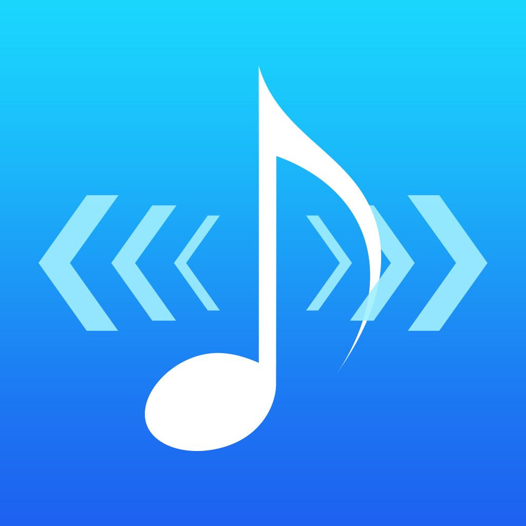 AudioStretch - Cognosonic Pte Ltd