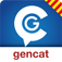 University Conversation Guides Catalan – Spanish – English – French – German – Portuguese – Italian – Chinese – Russian – Aranese – Hebrew