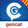 University Conversation Guides Catalan – Spanish – English – French – German – Portuguese – Italian – Chinese – Russian – Aranese – Hebrew