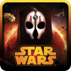 Aspyr Media, Inc. - Star Wars®: Knights of the Old Republic™ II  artwork