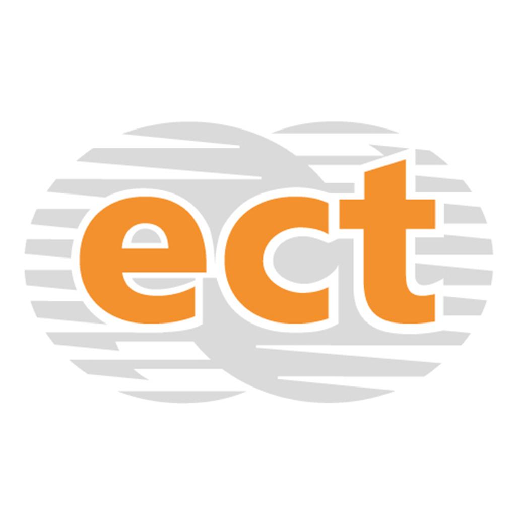 ECT Fast Forward