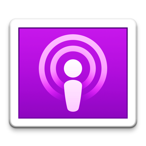 Menucast - Podcast Player & Manager