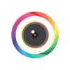 Image Sizer - スクウェア写真とインスタグラム上での写真全体の投稿 - 2012 G-Power