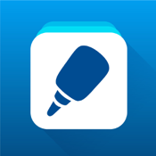 Pasteasy - Instantly copy and paste between your iPhone and computer