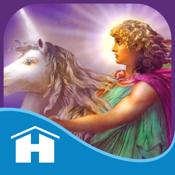 Archangel Raphael Healing Oracle Cards - Doreen Virtue, Ph.D.