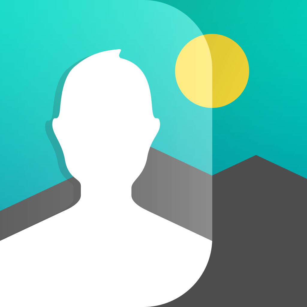 Juxtaposer - Pocket Pixels Inc.