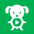 10秒ペット動画コミュニティ | pepe(ペペ)