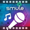 Sing! Karaoke by Smule for iPhone / iPad
