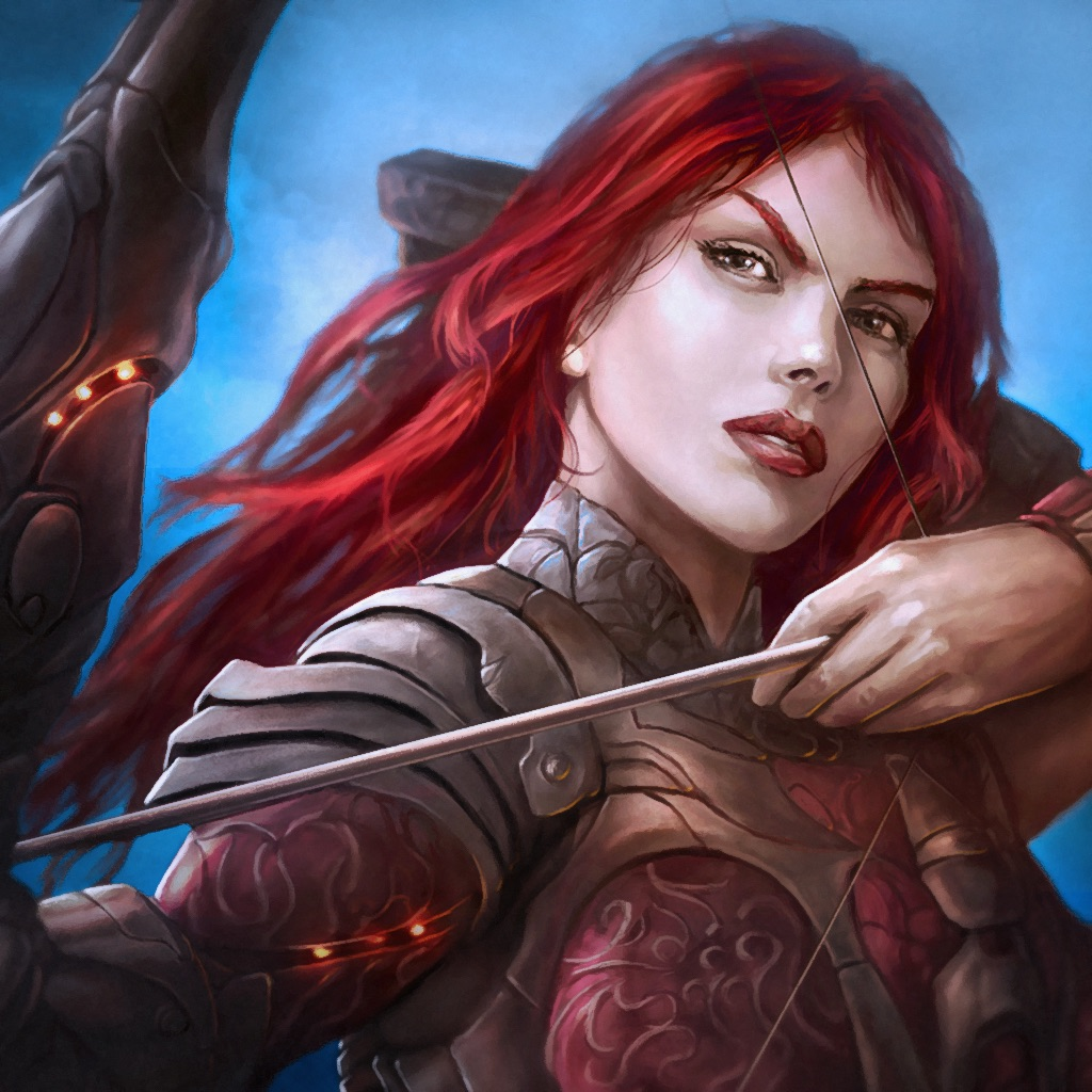 Ember Conflict - Real-Time Multiplayer Strategy Game!