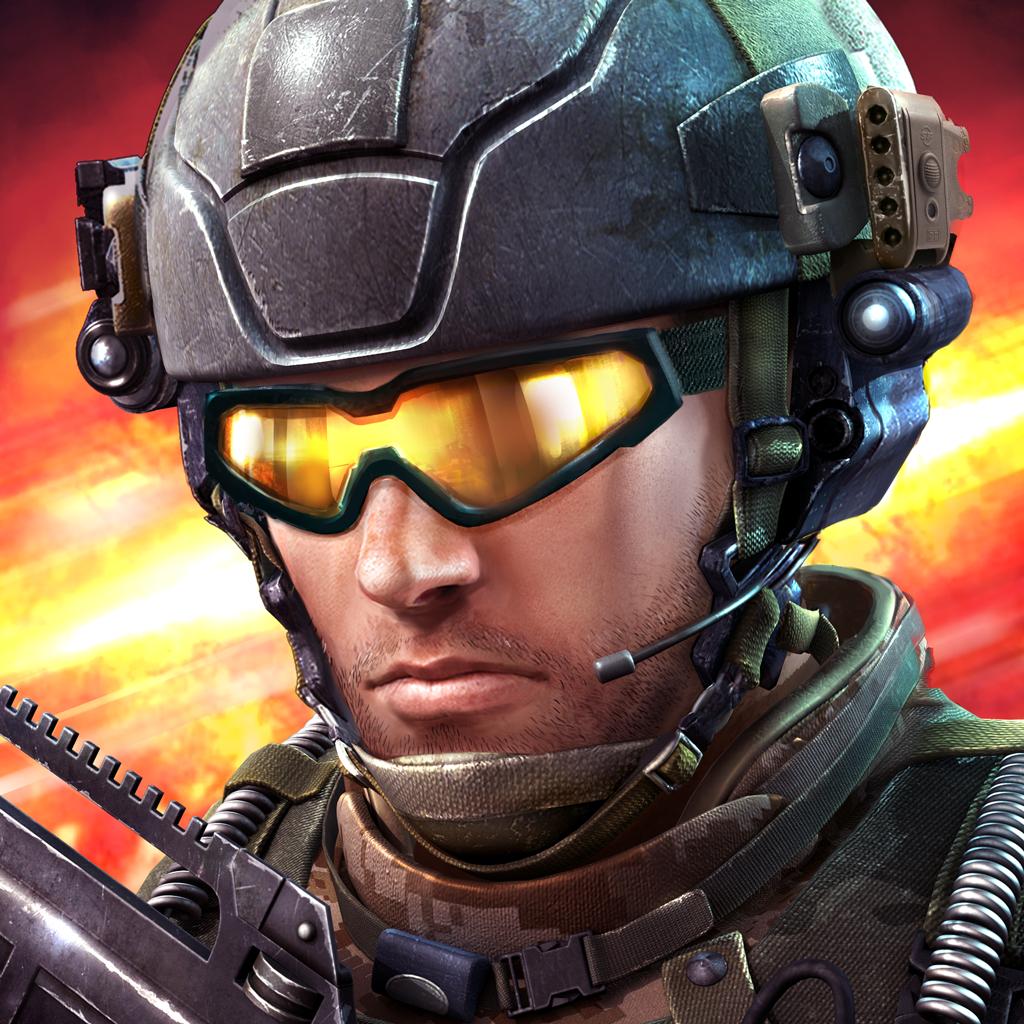 War of Nations™ - PvP военные игра