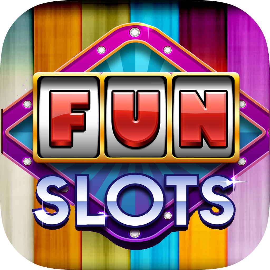 free casino classic 777 slots machines