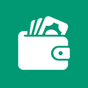 Taxnote - Fast Bookkeeping for Small Business Accounting