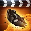 Action Movie FX for iPhone / iPad