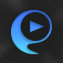 SongPal:BluetoothR & Wi-Fiでオーディオ操作