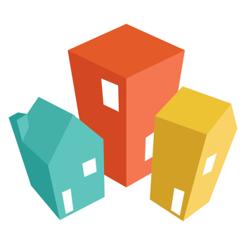 Best Apps For House And Apartment Hunting Ipad Iphone