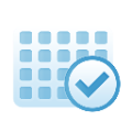 Do2Day-To-Do List,Task Manager,Daily Reminders & Checklist Organizer