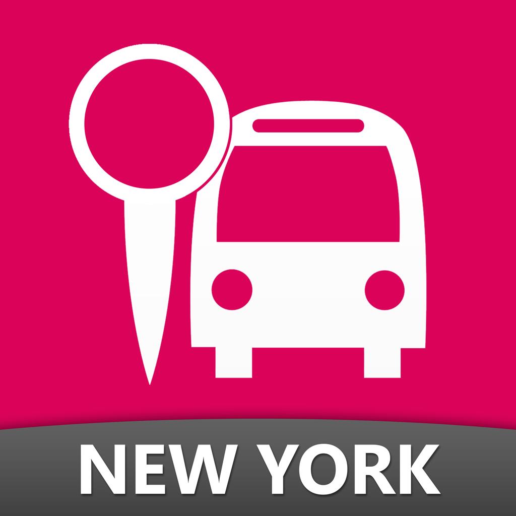 Travel The New York Times.html | Autos Weblog