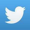 Twitter - Twitter, Inc.