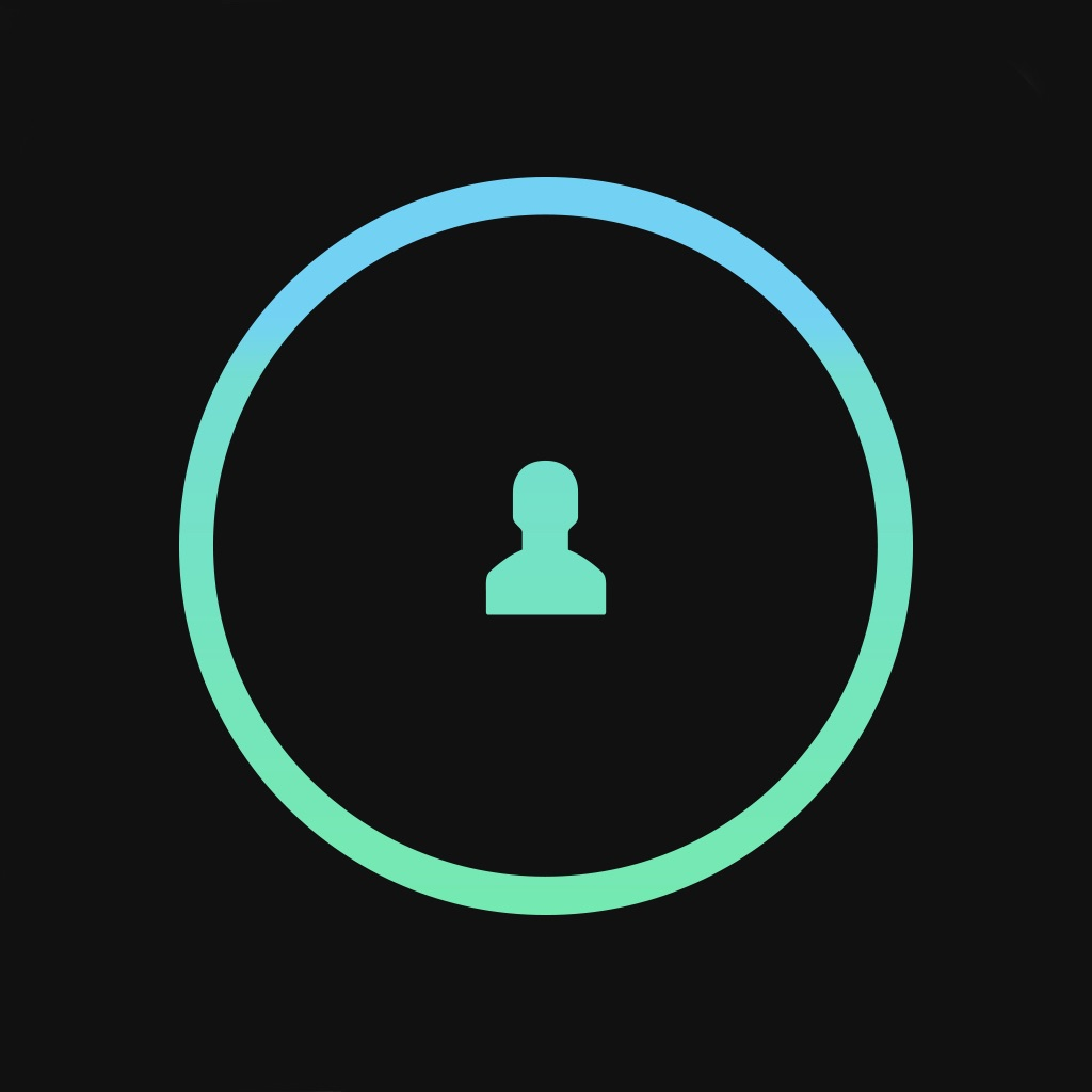 Knock – unlock your Mac without a password using your iPhone...