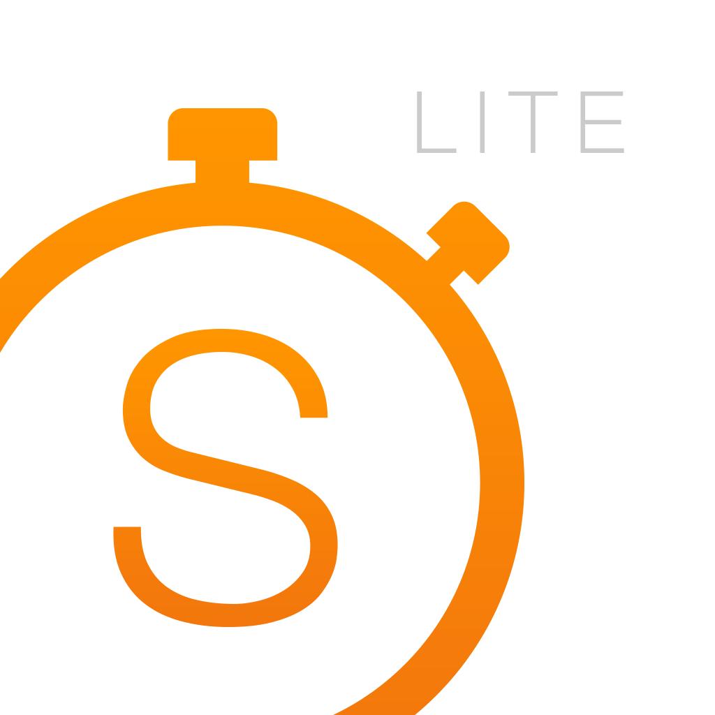 Sworkit Lite