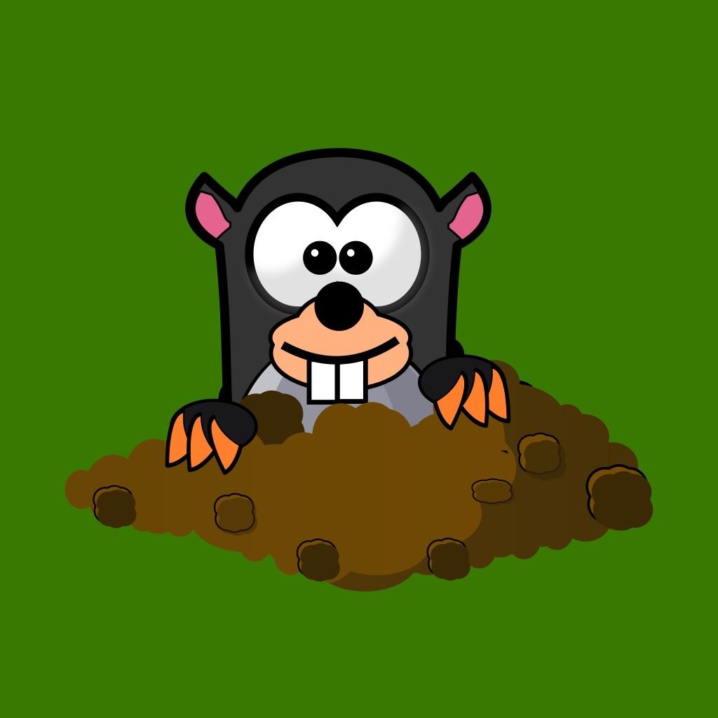 Mole Madness