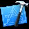 Xcode.60x60 50