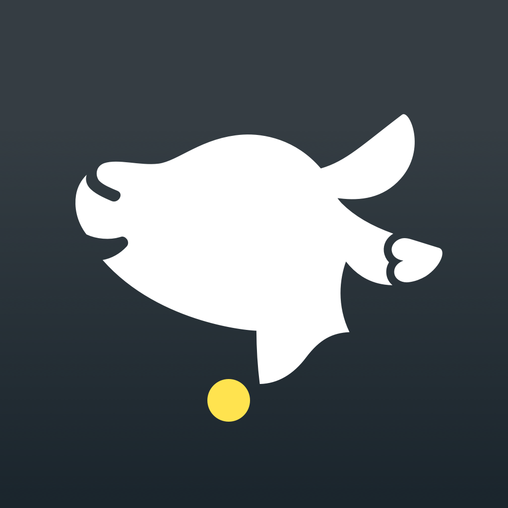 babygoat(ベイビーゴート)- 閲覧人数限定の数秒動画アプリ