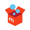 フリマアプリ-メルカリ フリマでかんたんショッピング - Mercari, Inc.