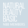 NATURAL BEAUTY BASIC CARD (NBB) - NTT DATA SMART SOURCING CORPORATION
