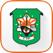 האפליקציה הרישמית של עיריית רמת-גן - Ctconnect ltd