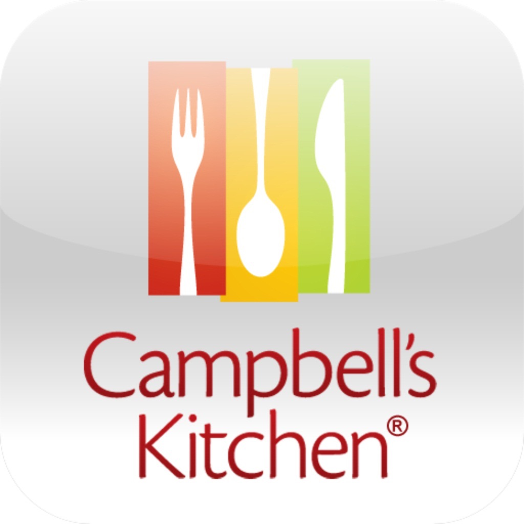 Apps by Campbell Soup Company - GetApplr