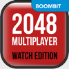2048 Multiplayer: Watch Edition