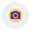 iBeacam - iBeaconを使ったリモートシャッターカメラアプリ