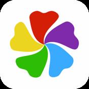 颜色预览 - 140种web标准色和216种web安全色效果预览