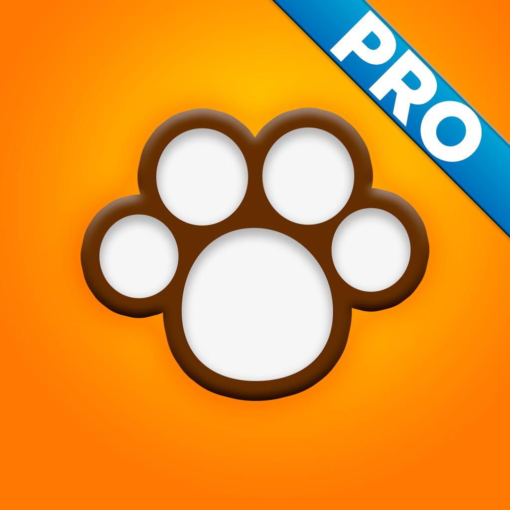 Perfect Dog Pro