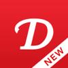 Decolog (New) - mitsubachiworks inc.
