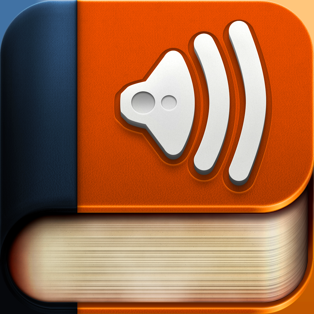 Free Audiobooks HQ