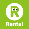 Renta! Reader - Papyless