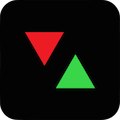 Market - The Perfect Stock Market App