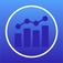 DataVolume - Der Datenverbrauch und Datenvolumen Experte