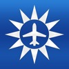 ForeFlight Mobile for iPhone / iPad