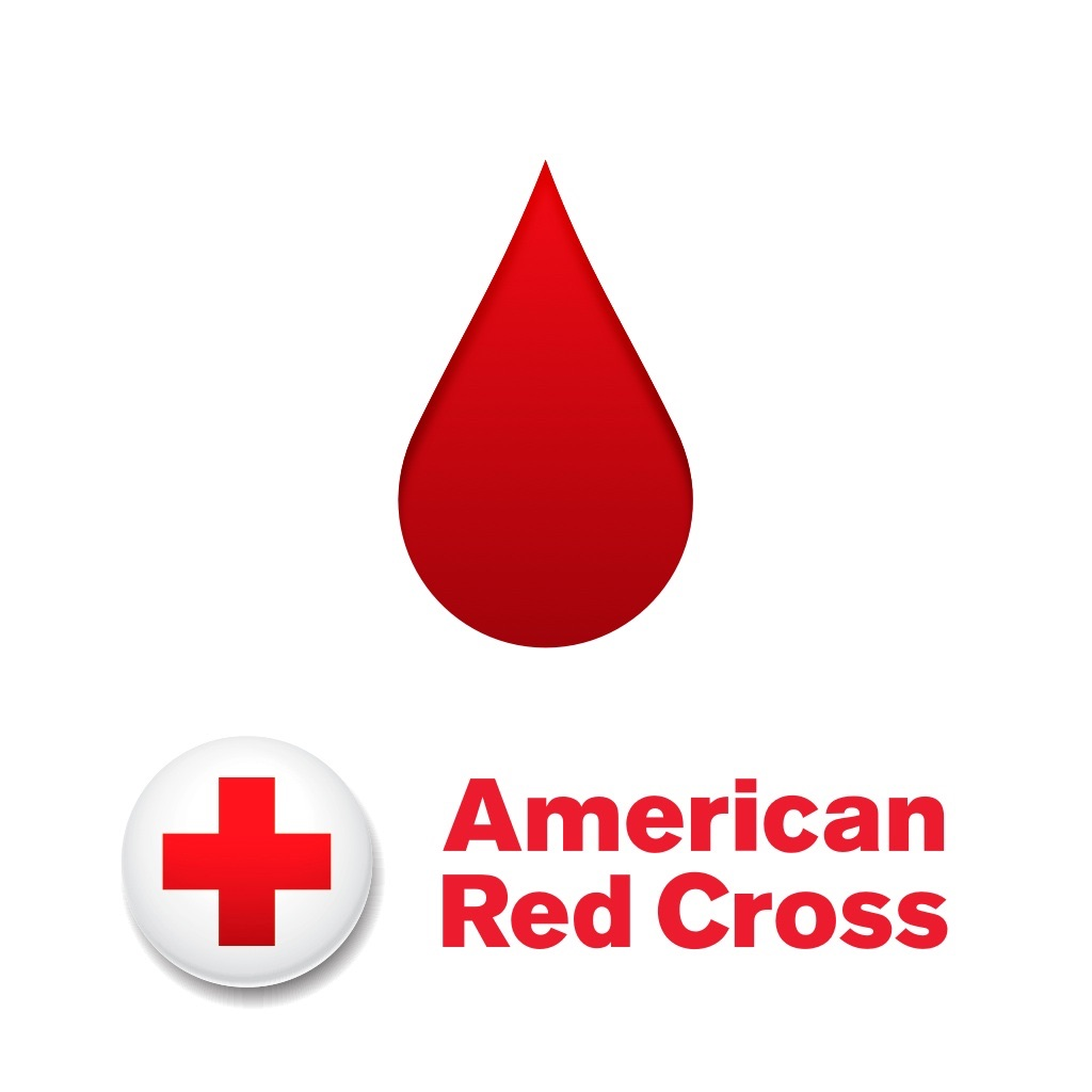 Blood Donor by American Red Cross