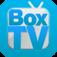 BoxTV – Free Bollywood Movies, Hollywood & TV Shows