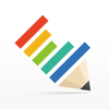 勉強の記録で習慣化!「Studyplus」学習管理ができる無料アプリ - Studyplus Inc.