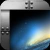 EdgeCase for Mac