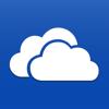 OneDrive - ファイルと写真向けのクラウド ストレージ - Microsoft Corporation